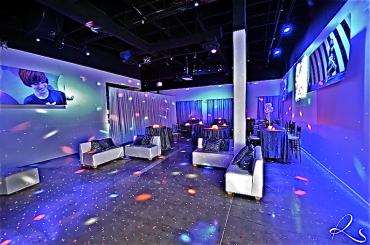 wedding reception venue weston florida