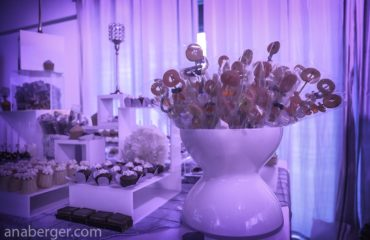 How to plan the perfect bar/bat mitzvah
