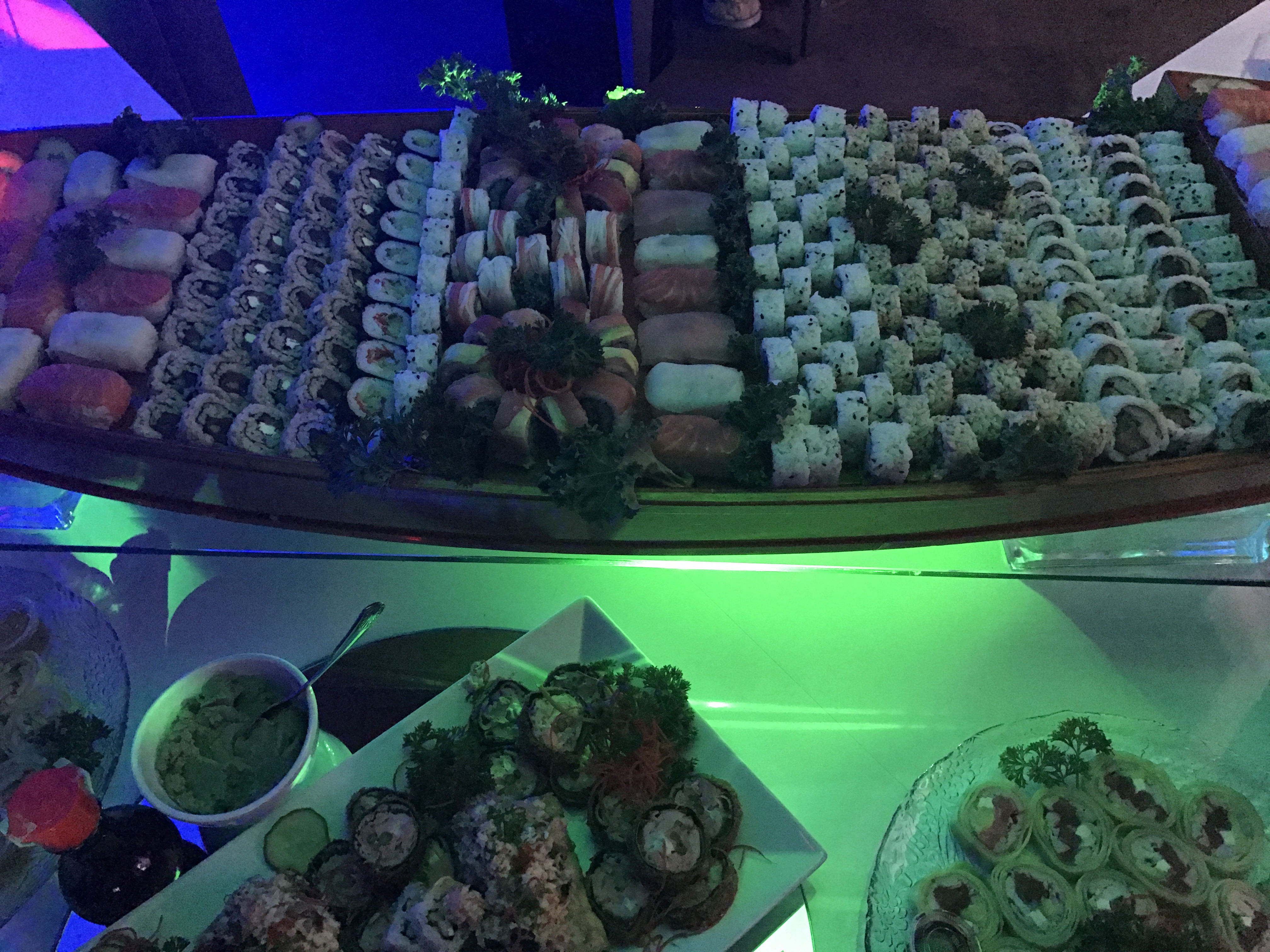 Catering_0059