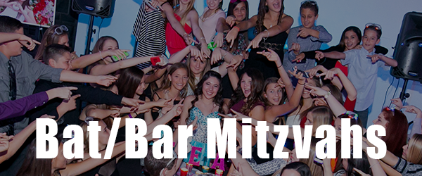 Bat-Bar-Mitzvah-Weston-Slice